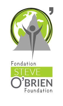 Fondation Steve OBrien
